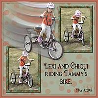 05-03-Lexi-Bike.jpg
