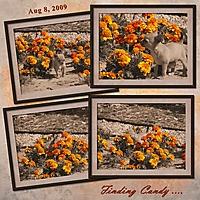 08-08-Candy.jpg