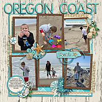 08_Cameron-Beach-copy.jpg
