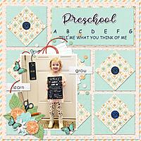 2-22-2021-Preschool.jpg