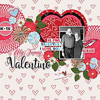 2-6-21-Funny-Valentine.jpg