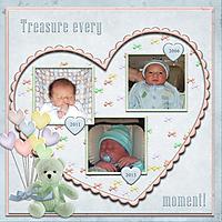 6-adb-sweet-child-o-mine-GScolorApr21.jpg