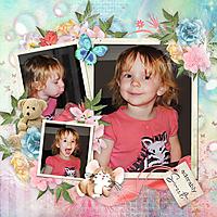 Adorably-Sweet-Lizzie.jpg