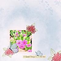 April_Color_Challenge_GS.jpg