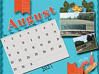 Aug_Calendar_--_Color.jpg