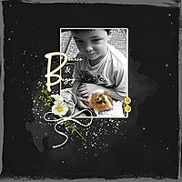 Bennie-_-Bugsy_webjmb_.jpg