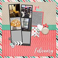 February_-_MFish_PhotoStrips5_03_web.jpg