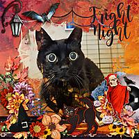Fright-night7.jpg