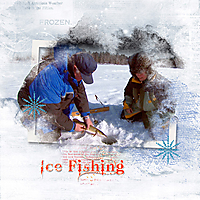 Ice-Fishing.jpg