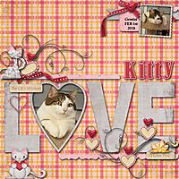 Kitty_Love1.jpg