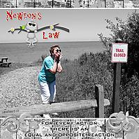 Newtons-Law.jpg