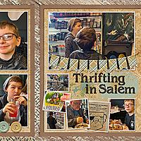 SalemthriftRweb.jpg