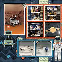Space17Lweb.jpg