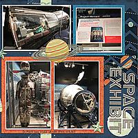 Space17Rweb.jpg