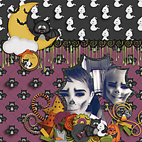 Spooks1.jpg