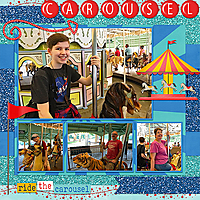 carouselweb.jpg