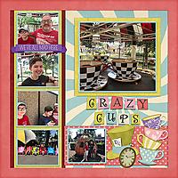 crazycupsweb1.jpg