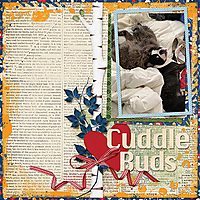 cuddlebudsweb.jpg