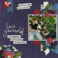 love-yourself9.jpg