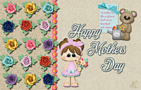 mother_s-day-card-2021.jpg