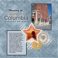 09-Columbia-College.jpg