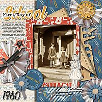 1960_First_Day_of_School_450kb.jpg