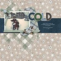 1964-001---snow-days.jpg