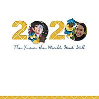 2020-Album-Cover-WEB.jpg