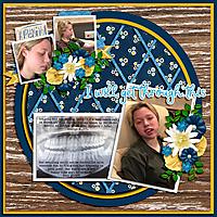 2021_03_17-A-Wisdom-Teeth-Extractions---MFish_ComesFullCircle_03.jpg