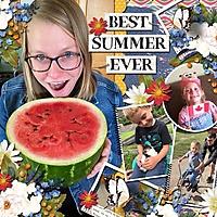 Best_Summer_Ever_med_-_1.jpg