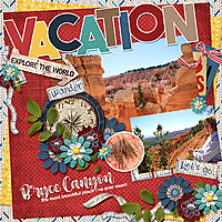 Bryce_Canyon.jpg