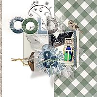 COLD-webv.jpg
