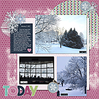 CP-Frozen-LC-Day-by-Day-600.jpg