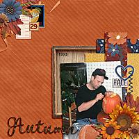 Dad_1993_Pumpkin_sm.jpg