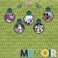 Family_memoir_tmb.jpg