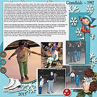 Life_Chronicales_Skating.jpg
