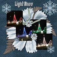 LightShow_1.jpg