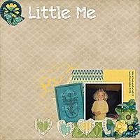 LittleMe1.jpg