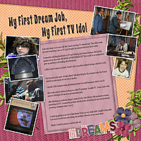 My-First-Dream-Job.jpg