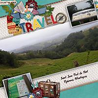 My_travels_-_peanut_font.jpg