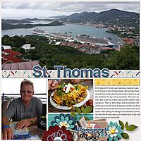 St-Thomas.jpg