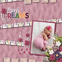 SweetDreams-min1.jpg