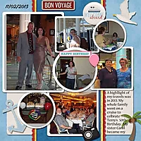 Vacation_Cruise_2013.jpg
