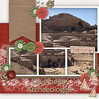 archaeologist.jpg