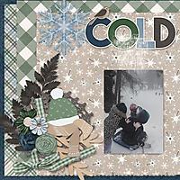 cold600.jpg