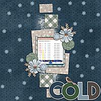 cold_tmb.jpg