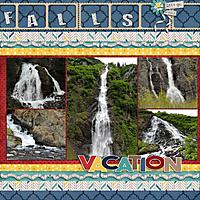 vacation_Alaska_falls_tmb.jpg