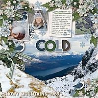 winterblues2.jpg