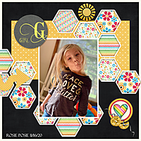 11-16-21_Rosie_Peace_Love_and_Glitter_600.jpg