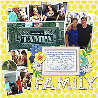 2019_Cruise_2_Familyweb.jpg